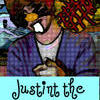 justin the beaver cartoon.jpg